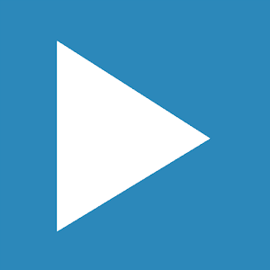 RSS Video Player