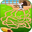 Kids mazes .. file APK for Gaming PC/PS3/PS4 Smart TV