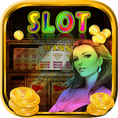 Royal Salute Slot Free Game
