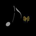 Player HQ Sound icon