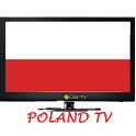 Poland TV Live Free logo