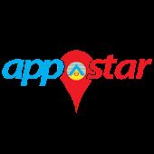 Appostar -  APOSTAR S.A.