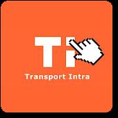 Transport Intra App