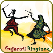 Gujarati Songs Ringtones