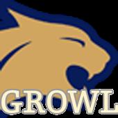 Bobcat Growler