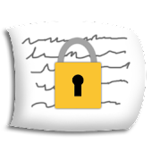TxT Encrypt
