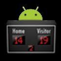 Score Board Droid logo