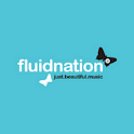 Fluidnation logo