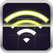 Wifi Scanner - Wifi Analyzer