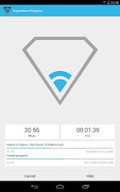 SuperBeam | WiFi Direct Share Screenshot 23