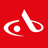 App from Absa APK Descargar