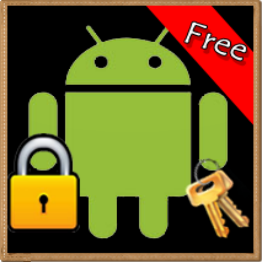 lock for apps