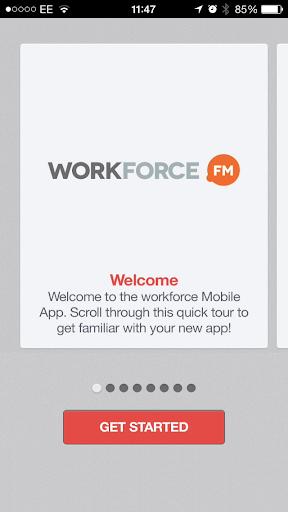 Workforce.FM
