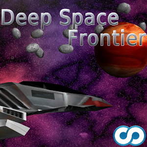 Deep Space Frontier for PC and MAC