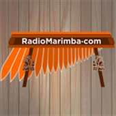 Radio Marimba HD