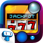 Pachinko - Slot Machine Game icon