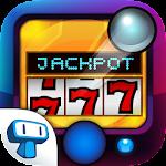 Pachinko - Slot Machine Game 1.2.1 Apk