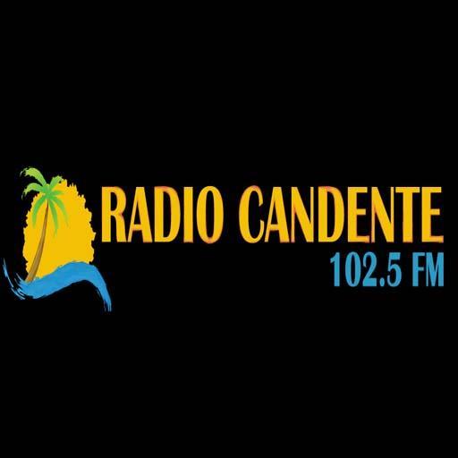 Radio Candente 102.5 Fm