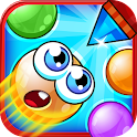 Bubble Smasher - Pop Bubbles