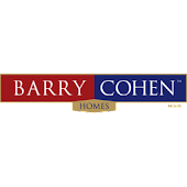 Barry Cohen Homes