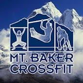 Mt. Baker CrossFit