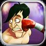 Boxing Game (Ali vs Tyson) icon