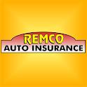 Remco Insurance icon