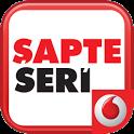 Sapte Seri icon