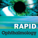 Rapid Ophthalmology icon