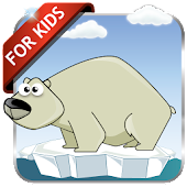 Arctic Animals (1-4 years)