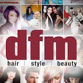 dfm – hair,style,beauty