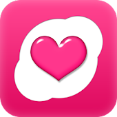 Lovers for Skype -Flirt&Date-