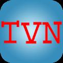 TimViecNhanh Job Search logo