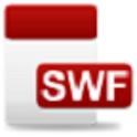 Swf Viewer logo