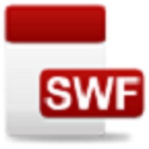 Swf Viewer 媒體與影片 App LOGO-硬是要APP