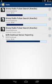 BOINC Screenshot 9