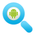 appFinder icon