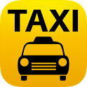 Taxi Navi – Quick call Taxi icon