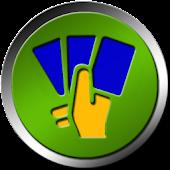 FideLite (loyalty cards)