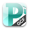 GCF Publisher 2010 Tutorial icon