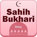 Sahih Al Bukhari - Melayu icon