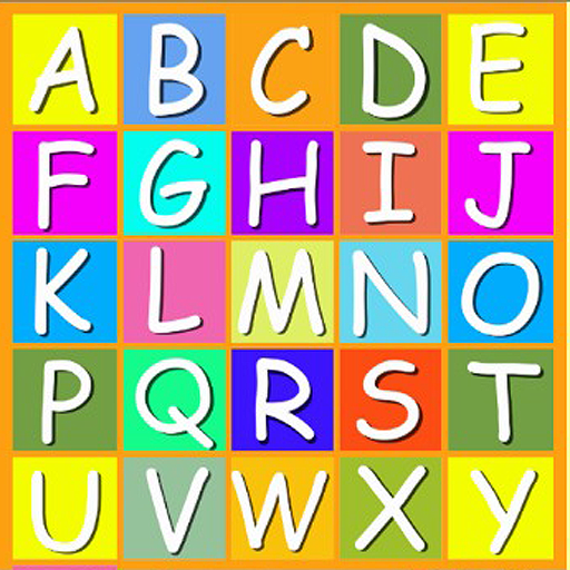 Phonics Song with TWO Words - A For Apple - ABC ...