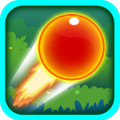Bubble Fire Story