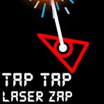 Tap Tap Multiplayer Game