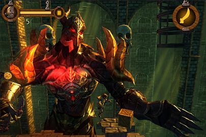 Evertales Screenshot 1