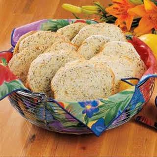 Poppy Seed Bread In A Machine Recipes.