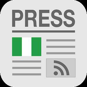 Nigeria Press