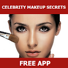 Apply Makeup Like Celebrities icon