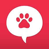 My Talking Pet Plus