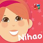 Me Divierto en Chino icon
